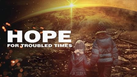 hope+